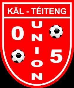 Union 05